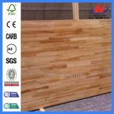 Finger Joint Solid Wood Building Material Board