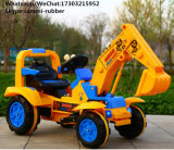 Ride on Toy Motorbike Battery Powered Kids Truck Car