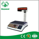 MATP-30 Digital LED Electronic Balance