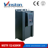 450kw 380V Three Phase AC Soft Starter with Overheat (WSTR3450)