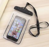 Promotional Gift Waterproof Pouch for Phone