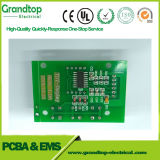 Immersion Gold PCBA with Peelable Solder Mask