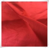 Shining Polyester Satin Fabric for Garment and Lining