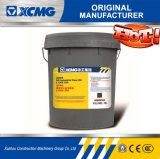 XCMG HD Industrial Gear Oil L-CKD 320