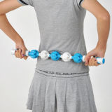 Fashion New Design Roller Muscle Massage Yoga Stick