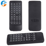 40key Remote Control/Universal Remote/STB Remote Control (KT-9340)