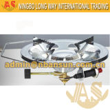 LPG Gas Burners for BBQ Are Hot Sale for Cooking Gas