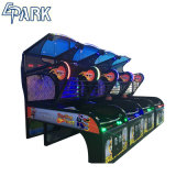 Luxury Electronic Basketball Shooting Game Machine Supplier
