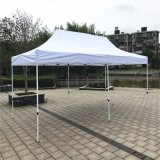 3X6m High Quality Strong Commercial Pop up Gazebo