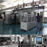 Laser Welding Machine & Laser Quenching Machine