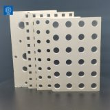 Seamless Perforated Gypsum Acoustic Boards. Pdf