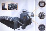Soft Capsule Encapsulator Production Line (YWJ315)