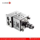 3 Axes High Precision Control Jig for Wire-Cut EDM