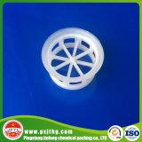 PP PE PVC CPVC Plastic Cascade Ring