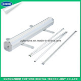 85X200 Aluminum Roll up Stand Banner for Advertising