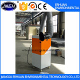 Jneh Welding Fume Extraction Dust Collector with Wall Mounted Self Support Structure