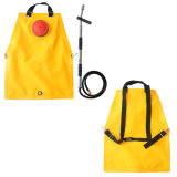 Ilot 20L Collapsible Firefighting Backpack Sprayer
