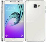 Wholesale Original Unlocked Mobile Phone A7 A7 (2016) A700f