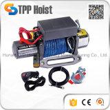 High Quality 12V 12000lbs 4X4 Electric Winch
