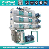 High Quality Aqua Feed Pellet Machine with CE