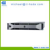 Poweredge R440 R540 R640 R740 R740xd R940 2u 4u Server