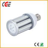 Ce RoHS Aluminium E27 E40 30W 50W SMD LED Corn Bulb Light I-36 Hot Selling LED Lamps