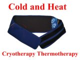 Neoprene Waist Support Physical Therapy Belt Health Care Fitness Belt (NS0026)