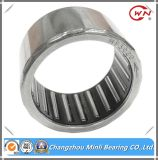 China Bearing Supplier Drawn Cup Needle Roller Clutch Bearing Hf3020