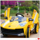 New Rechargeable Children Electric Toy Car