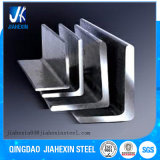 Hot Dipped Galvanized Equal Angle and Unequal Angle Steel Hot Rolled and Cold Rolled Angle Steel