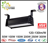 IP65 Factory Price Warehouse Industrial 50W Linear LED High Bay Light