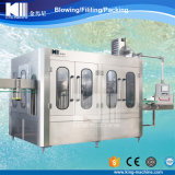 Small Bottle Water Filling Machine Manufacturer From China