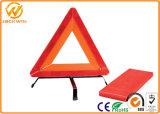 European Standard ECE-R27 Warning Triangle