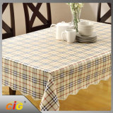 PVC Table Cloths (SHPV01753)