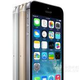 Original Unlocked Phone 5s for iPhone Smart GSM Phone
