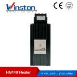 Winston Hg 140 Wide Voltage Range PTC 30W Heater