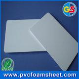 Promotion PVC Foam Board Advertising PVC Sheet