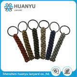 Wholesale Business Custom Cord Zipper Puller