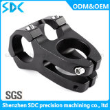 OEM/ODM CNC Machining Bike Components/ Precision Machined /Aluminum Bike Stem