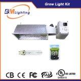 Hydroponics Grow Kits 315W CMH Digital Ballast LED Grow Light Metal Enclosures with Grow Bulbs 3000K 4000K 4200K