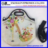 Promotional Bottle Bag (EP-NL1628)