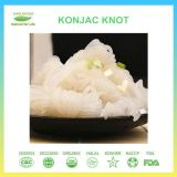 Health & High Fiber Konjac Noodles