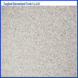 Yellow Granite G682 Granite Slab