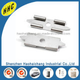 Customized Stainless Steel Battery Terminal Connectors