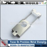 OEM Custom Metal Stainless Steel I Shaped Bracket for Magnetic Head