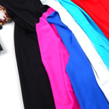 95% Nylon 5% Spandex 4 Way Stretch Fabric