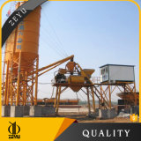 Favorable Price with High Productivity Concrete Mixing Station Hzs40