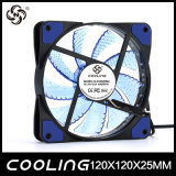 12025 Brushless DC Fan PC Cooling Cooler Fan