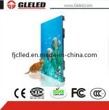 Wholesale LED Screen Module P4.81 Full Color