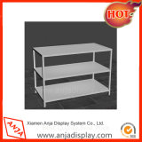 Metal Shelving Rack for Shop